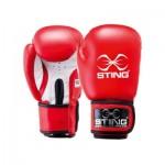 Sting-handsker