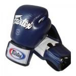 fairtex-sparringshandske