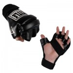speed-gloves