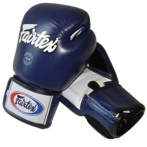 fairtex sparringshandske