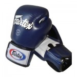 fairtex-sparringshandske