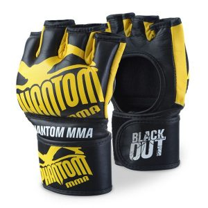 køb mma handsker