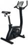 Abilica Premium UB motionscykel
